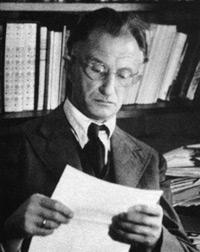 Hermann Claudiusbiography